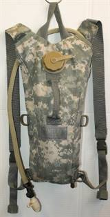 CamelbaK  ThermoBak 3 Liter DigitalCamo
